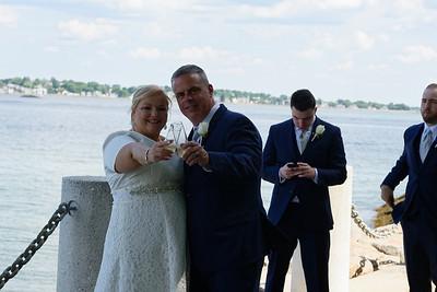 Toland Wedding Upload