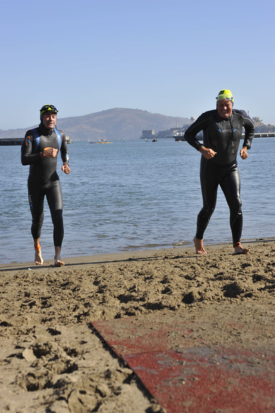 Centurion Swim 2008 Beach Shots 477.jpg