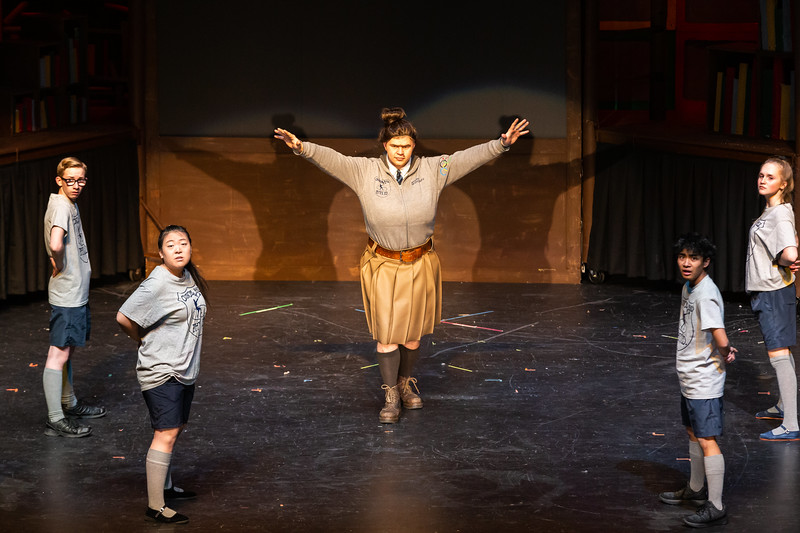 Matilda - Chap Theater 2020-496.jpg