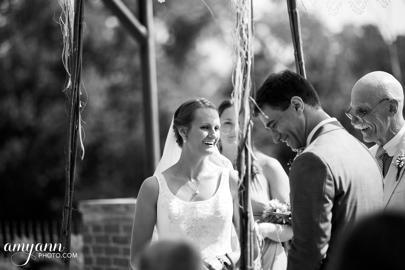 meganben_weddingblog_0020