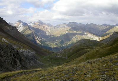 France: Camargue & Pyrenees
