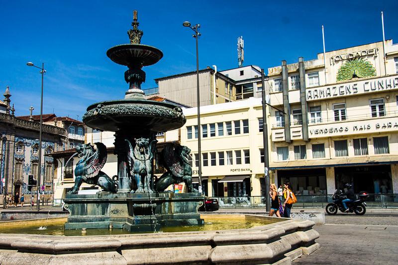 AsWeSawIt-Porto-7036.jpg