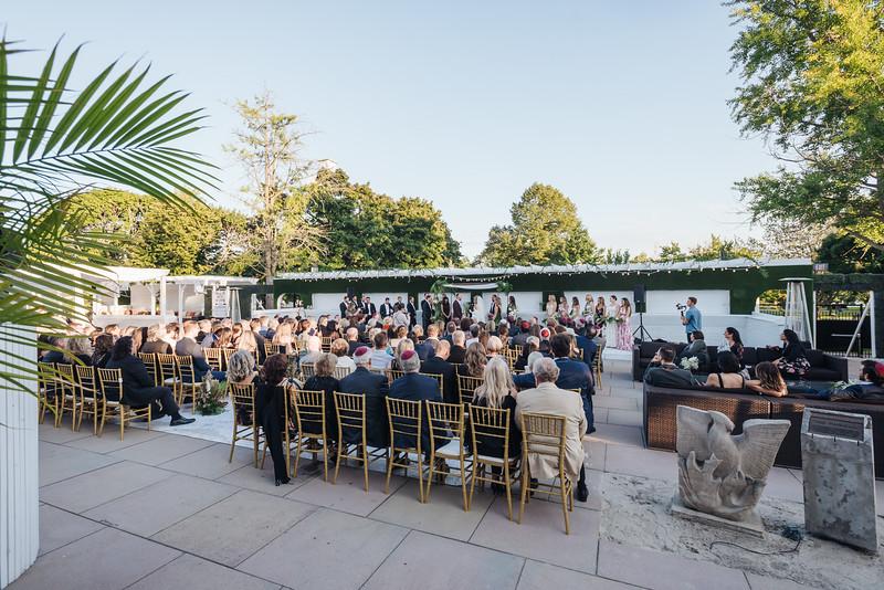 2018-09-13 FD TEC Wedding-4.jpg