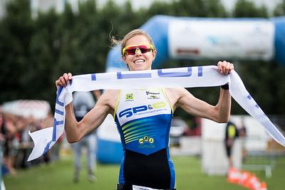 2016 Triathlon Mechelen