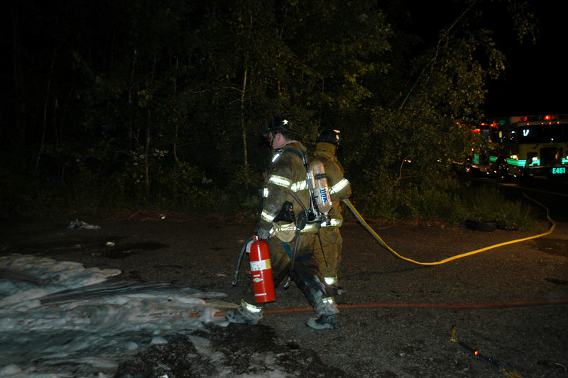 mahanoy township vehicle fire 2 5-22-2010 014.JPG