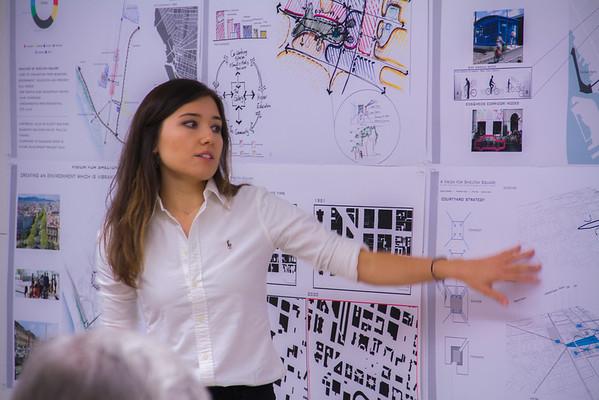 Hiroaki Hata Urban Design Studio