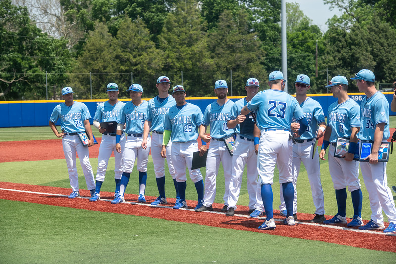 05_18_19_baseball_senior_day-9877.jpg