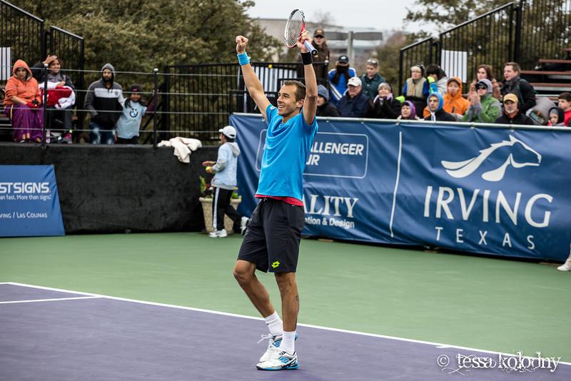 Finals Singles Rosol Final last point-3401.jpg