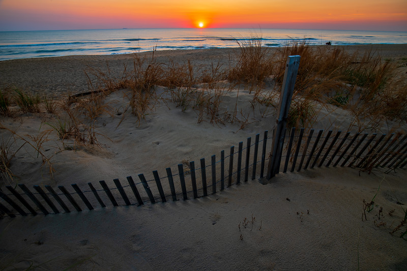 SunriseDamNeckBeach-038