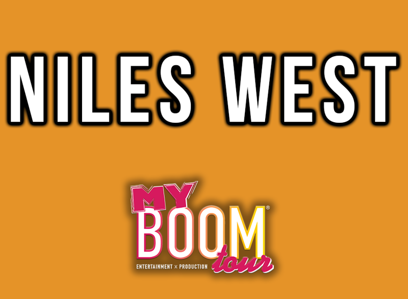 Niles West.png