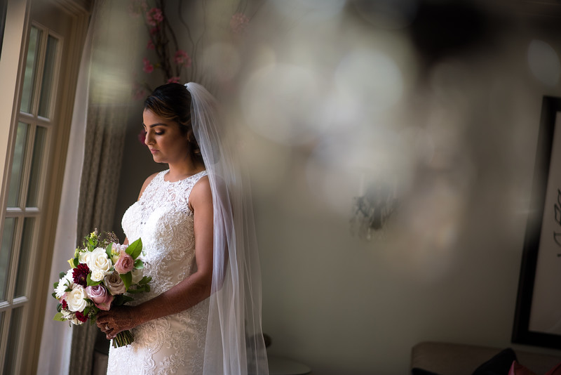 Neelam_and_Matt_Nestldown_Wedding-1080.jpg