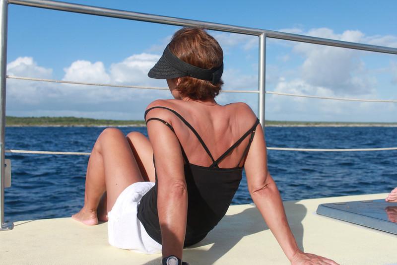 Curacao in Curacao 2010 396.JPG