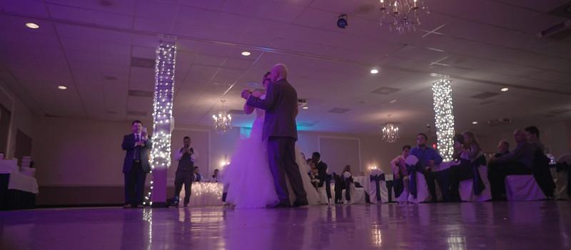 Diaz Wedding-06196.jpg