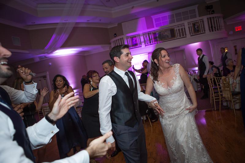 MRN_1311_Loriann_chris_new_York_wedding _photography_readytogo.nyc-.jpg.jpg