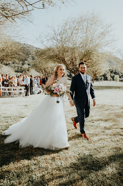 Casey-Wedding-5234.jpg
