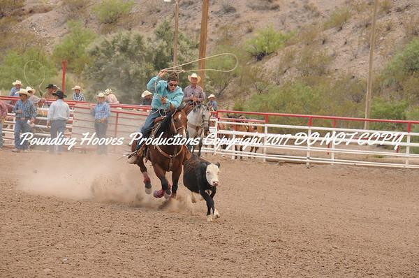 Sierra County 6-22-13 Jr Bkwy
