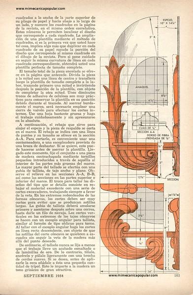 marcos_espejos_anaqueles_tallados_septiembre_1954-03g.jpg
