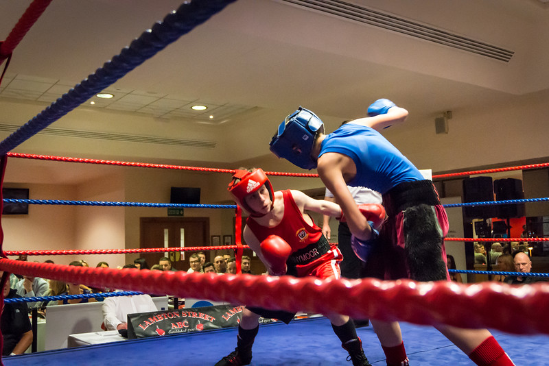 -Boxing Event March 5 2016Boxing Event March 5 2016-15630563.jpg