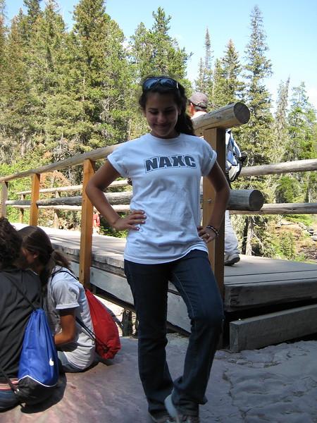 2008-07-24-YOCAMA-Montana_1831.jpg