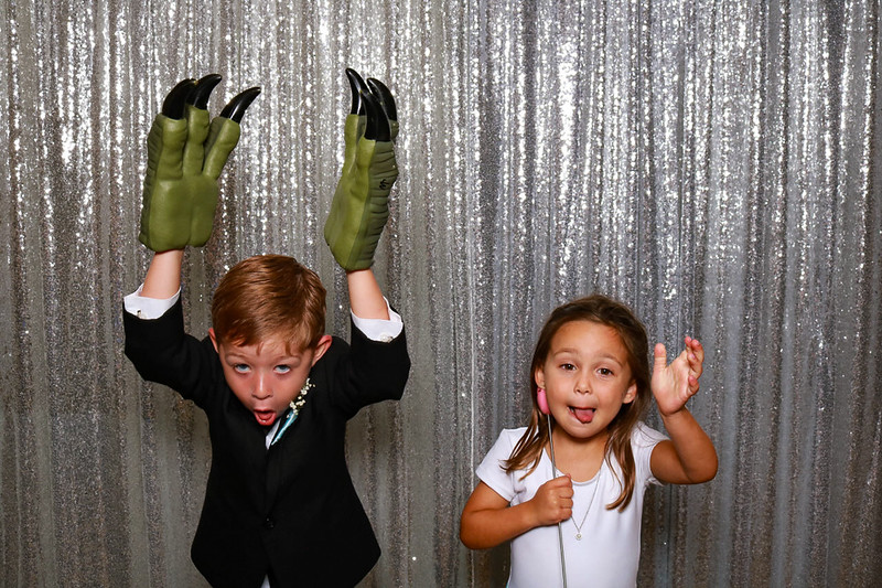 Photo Booth Rental, Fullerton, Orange County (280 of 351).jpg