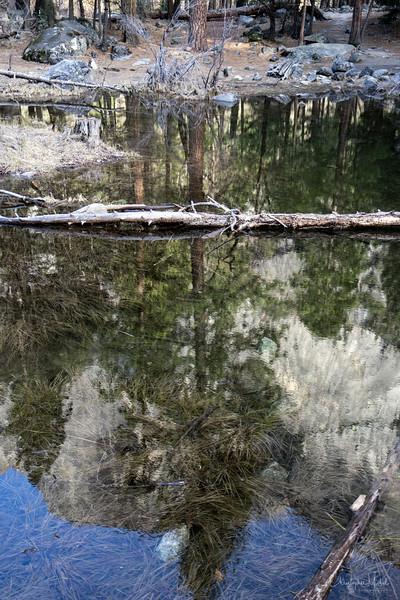 150312_mirror lake_0897.jpg