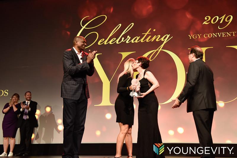 09-20-2019 Youngevity Awards Gala JG0060.jpg