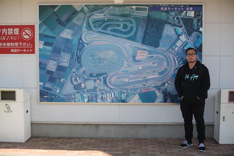 Mayday_Garage_Tsukuba_Circuit_Battle_EVOME-232.jpg