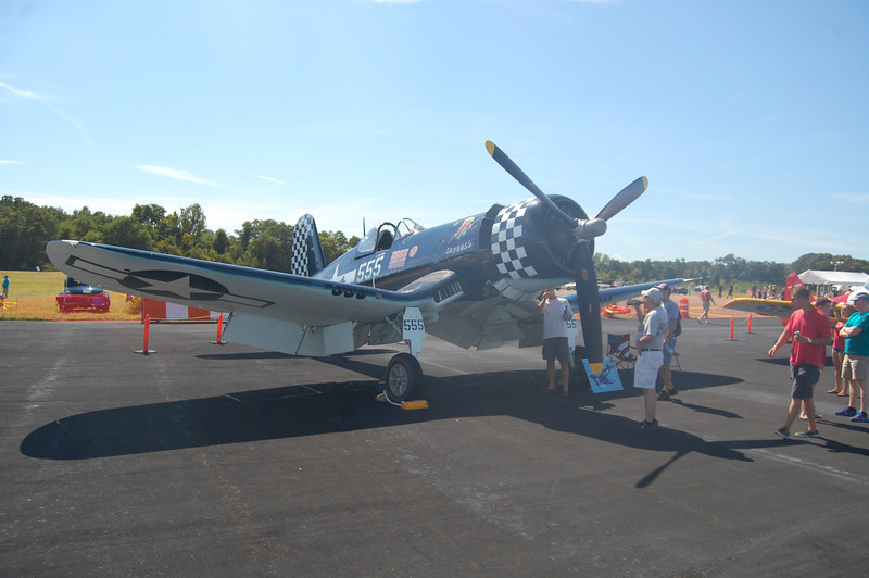 Great New England Wings and Wheels 108.JPG