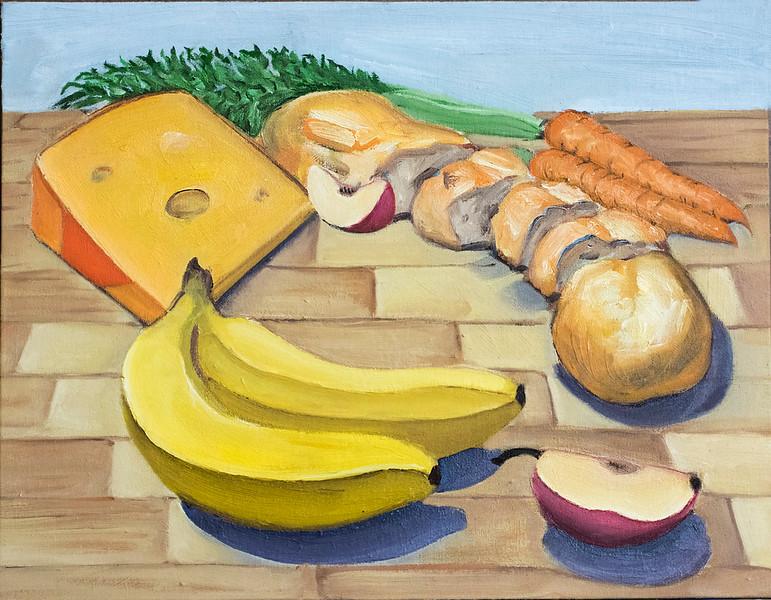 Portfolio fall 2015 and food paintings Allie Witt_0565.jpg