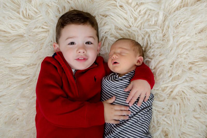 Baby Cameron-14.jpg