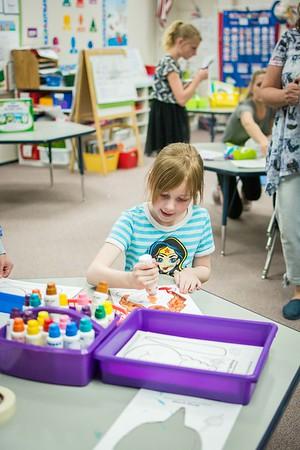 Winona Parents/Kids Day