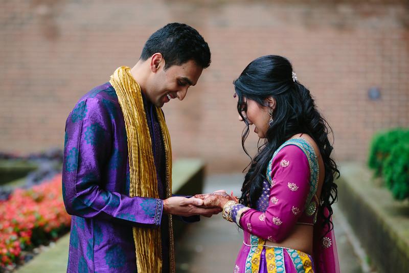 Le Cape Weddings_Preya + Aditya-1427.JPG