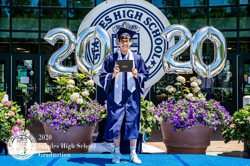 2020 SHS Graduation-0557.jpg