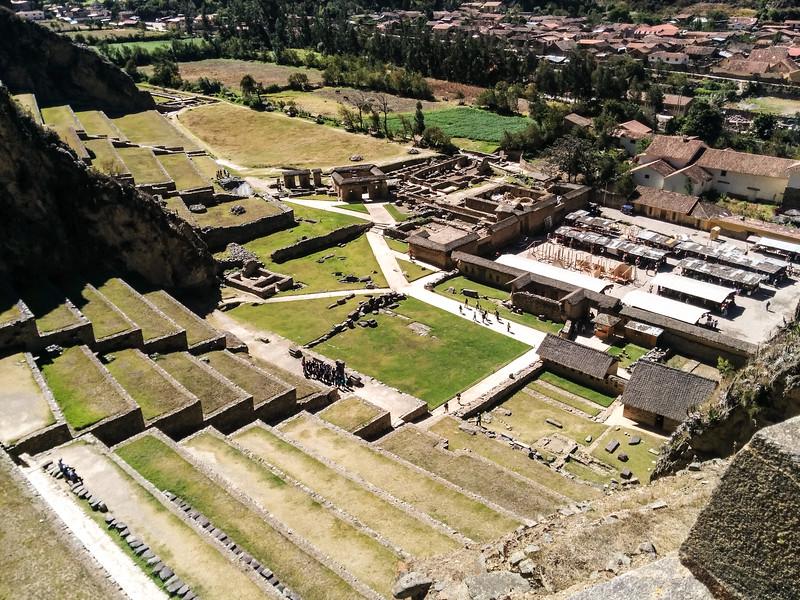 Peru-2014-73.jpg