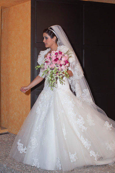 boda sábado-0466.jpg