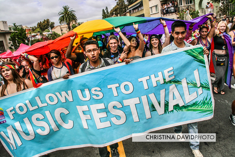 Pride_2014_Sun_Festival_1 (25 of 31).jpg