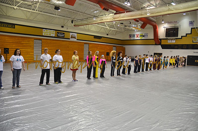 Retreat-Guard-Regional