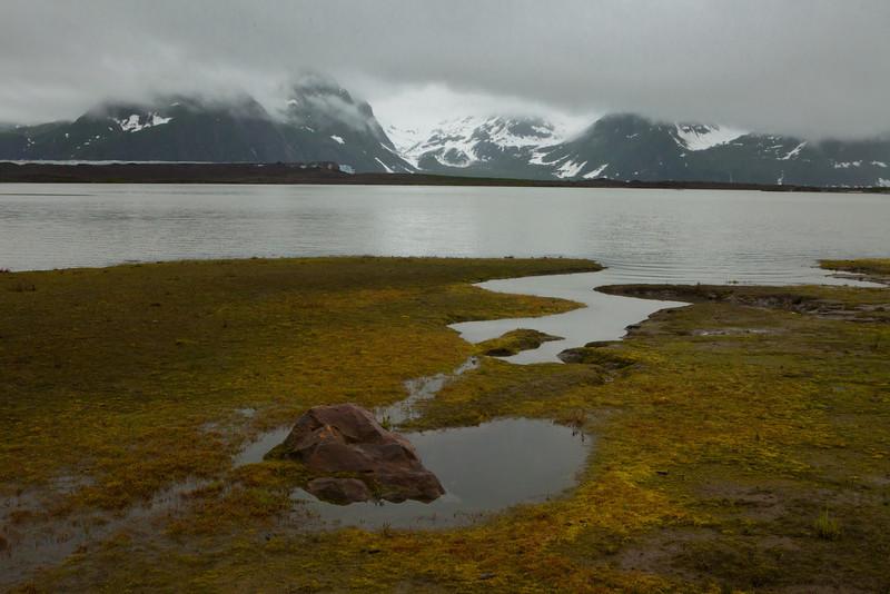 Alaska Copper River-9432.jpg