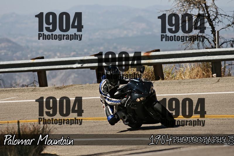 20090912_Palomar Mountain_0196.jpg
