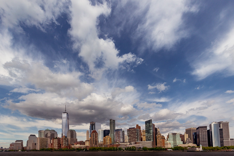Mike Maney_NYC skyline-16.jpg
