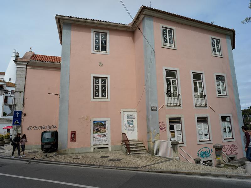 Portugal Spain Mar 18-2907.jpg