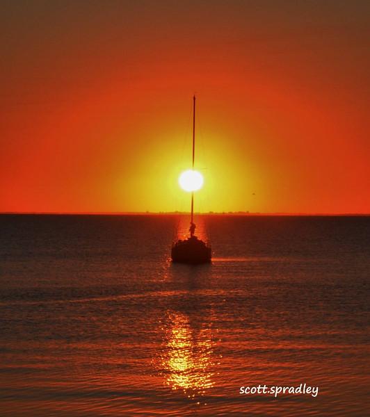 OceanArt Sunrise.jpg