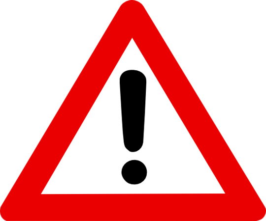 Attention-sign.png