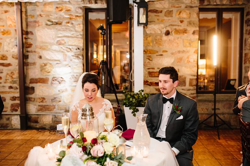 Gabriella_and_jack_ambler_philadelphia_wedding_image-1038.jpg