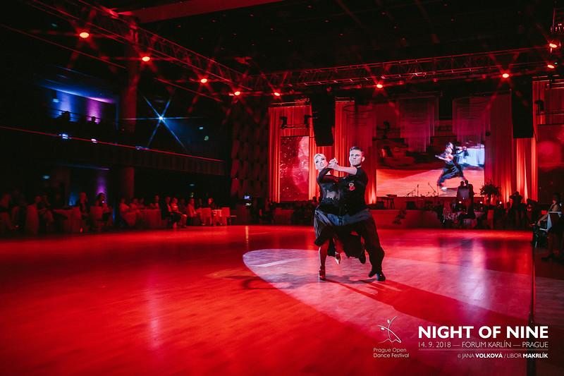 20180914-203036-1067-prague-open-night-of-nine-forum-karlin.jpg