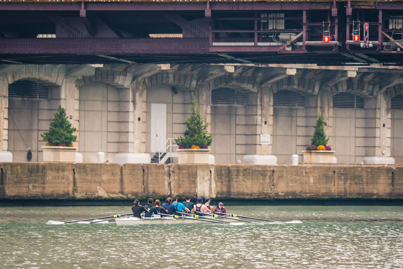 2016_ChicagoRiverMarathon (288 of 688).jpg