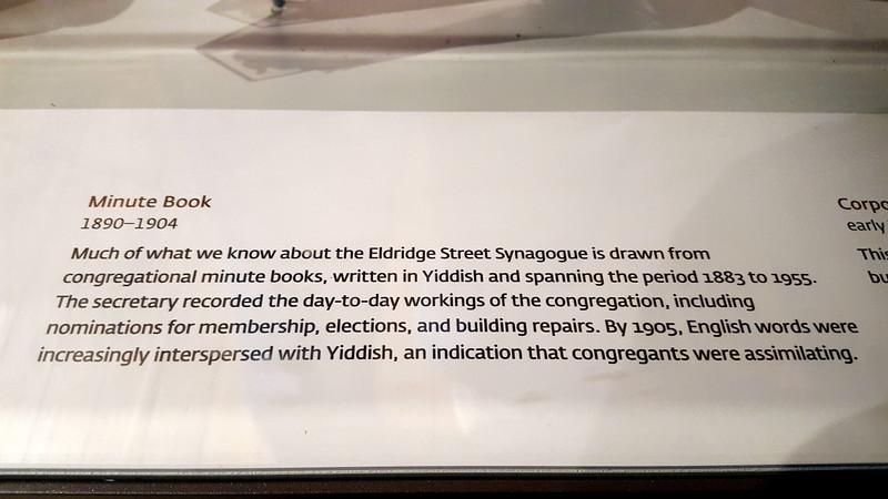 The Museum at Eldridge Street  (32).jpg