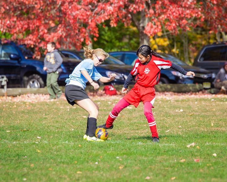 2013-10 Natalia soccer 1990.jpg