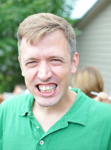 2014-08-31 Isaac Pearson's 6th Birthday 007.JPG