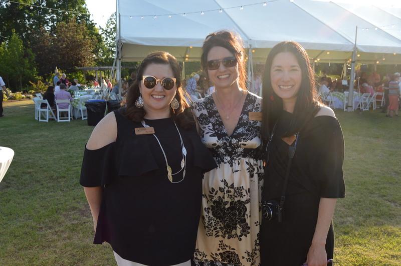 Liz Esch, Liz Wilhelm, Liz Atwell 1.JPG